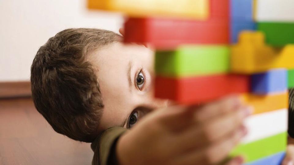 diagnóstico pep autismo