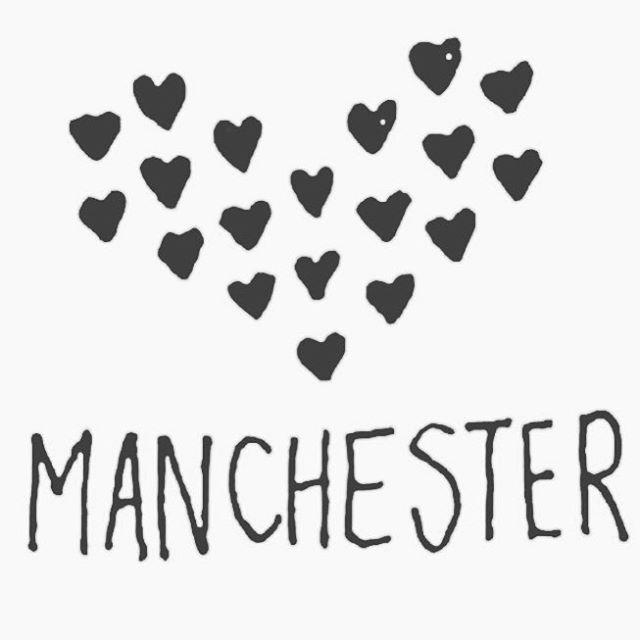 Ataque terrorista em Manchester 22 mortos mais de cinquenta feridoshellip